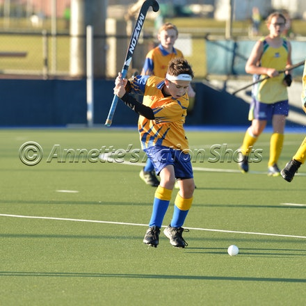 Tuesday U13's - BRISBANE 2 & GYMPIE - Tuesday - All images in this Gallery are low resolution and completely untouched.  All purchased images pass through...