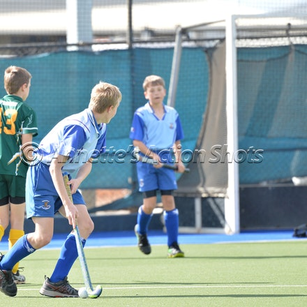 Tuesday U13's - IPSWICH 2 & TOOWOOMBA 2 - Tuesday - All images in this Gallery are low resolution and completely untouched.  All purchased images pass...