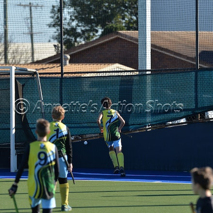 Tuesday U13's - SUNSHINE COAST & CAIRNS 1 - Tuesday - - [ ] All images in this Gallery are low resolution and completely untouched.  All purchased images...