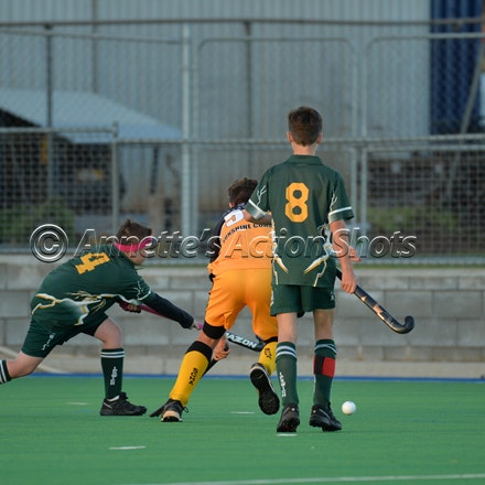 Tuesday U13's - SUNSHINE COAST & IPSWICH 1 - All images in this Gallery are low resolution and completely untouched.  All purchased images pass through...