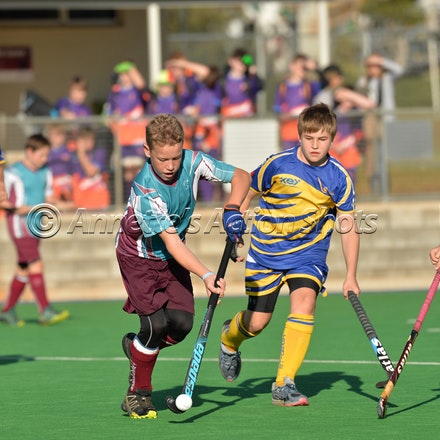 Tuesday - U13's TWEED BORDER & TOWNSVILLE - All images in this Gallery are low resolution and completely untouched.  All purchased images pass through...