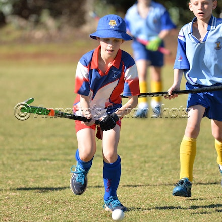 Tuesday - U13's WARWICK & TOOWOOMBA 2 - All images in this Gallery are low resolution and completely untouched.  All purchased images pass through my strict...