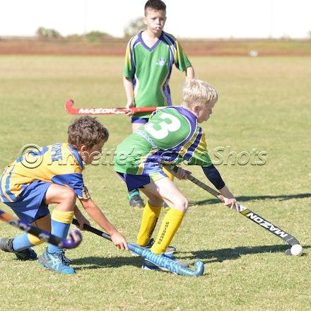 Wednesday - U13's BRISBANE 3 & GYMPIE - All images in this Gallery are low resolution and completely untouched.  All purchased images pass through my strict...