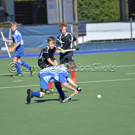 Wednesday U13's TOOWOOMBA 1 & MACKAY - All images in this Gallery are low resolution and completely untouched.  All purchased images pass through my strict...