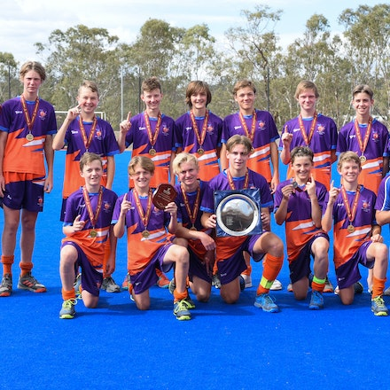 U15 Boys Presentations 2019 - Images in this Gallery are free to download. Feel free to download any images so you can have a quality memory of this special...