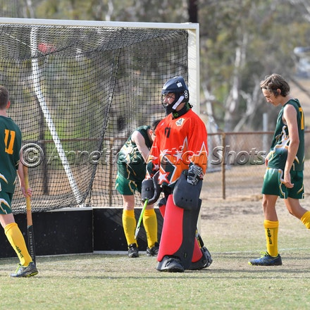 U15's - IPSWICH & GOLD COAST - 2019 Wednesday - All images within this gallery are low resolution and completely unedited.  Purchased images pass through...