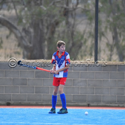 U15's - Toowoomba 2 V Warwick - 2019 Wednesday - All images within this gallery are low resolution and completely unedited.  Purchased images pass through...