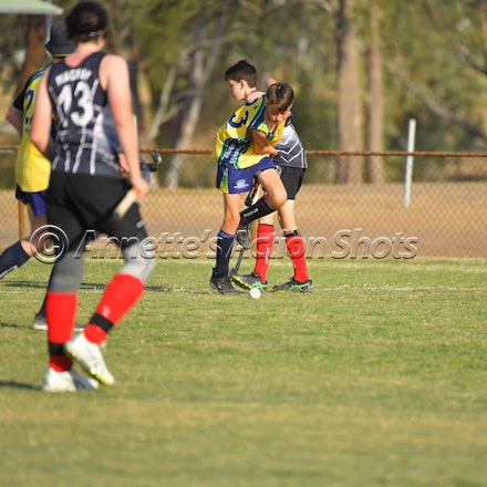 U15's - BRIS 2 v MACKAY - 2019 Tuesday - All images within this gallery are low resolution and completely unedited.  Purchased images pass through my strict...