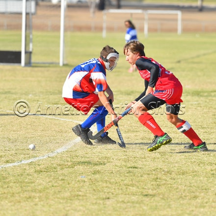 U15's - BUNDABERG v WARWICK- 2019 Tuesday - All images within this gallery are low resolution and completely unedited.  Purchased images pass through my...
