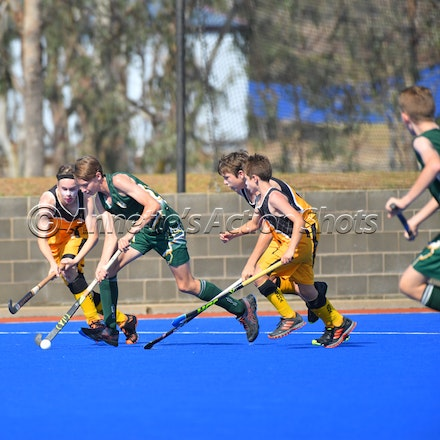 U15's - IPSWICH v SUNSHINE COAST - 2019 Tuesday - All images within this gallery are low resolution and completely unedited.  Purchased images pass through...