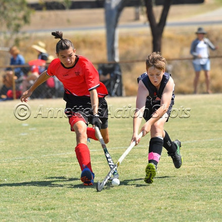 U15's - ROCKHAMPTON & MACKAY - 2019 Tuesday - All images within this gallery are low resolution and completely unedited.  Purchased images pass through...