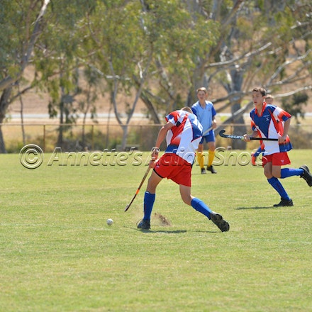 U15's - TOOWOOMBA 2 & WARWICK - 2019 Monday - All images within this gallery are low resolution and completely unedited.  Purchased images pass through...