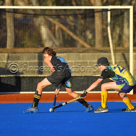U15's - BRIS 2 v GOLD COAST - 2019 Monday - All images within this gallery are low resolution and completely unedited.  Purchased images pass through my...
