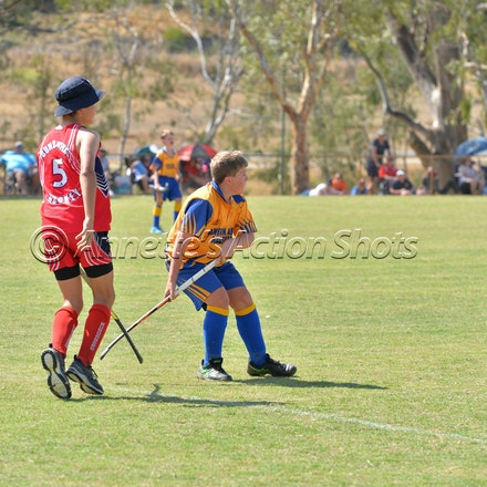 U15's - GYMPIE v BUNDABERG - 2019 Monday - All images within this gallery are low resolution and completely unedited.  Purchased images pass through my...