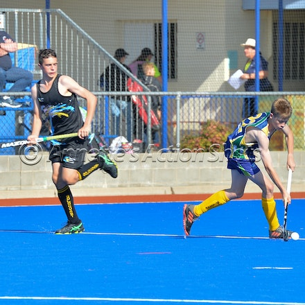 U15's - GOLD COAST & BRISBANE 1 - 2019 Sunday - All images within this gallery are low resolution and completely unedited.  Purchased images pass through...
