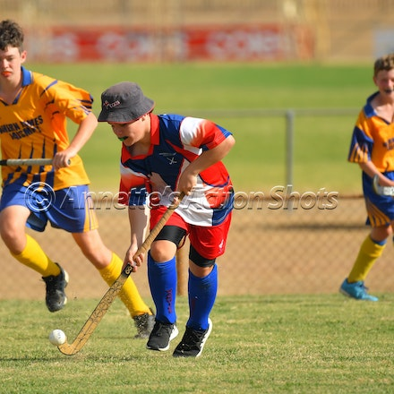 U15's - GYMPIE & WARWICK - 2019 Sunday - All images within this gallery are low resolution and completely unedited.  Purchased images pass through my strict...