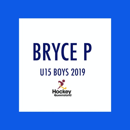 BRYCE P - All images are included in your Pre Order Package.  To download, simply click the $Buy Gallery button on the top right hand corner, select 1...