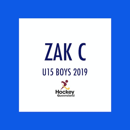 ZAK C - All images are included in your Pre Order Package.  To download, simply click the $Buy Gallery button on the top right hand corner, select 1 for...