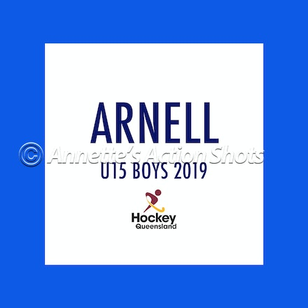 Arnell - Images have been given a quick edit and crop.  Purchased images pass through my strict editing process to ensure you get the best possible memory...