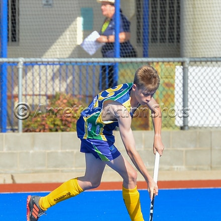 JACOB A - These are the images captured during the U15's Championship in Warwick. All items are available to purchase either as prints, digital downloads...