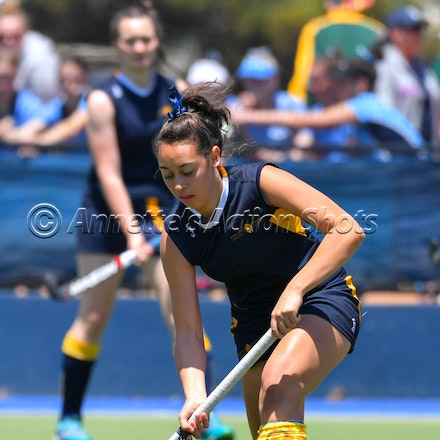 GIRLS - Div 1 Final - FAIRHOLME & ST MARY'S MARYBOROUGH - All images within this gallery are low resolution. Some are partly edited however ALL  purchased...