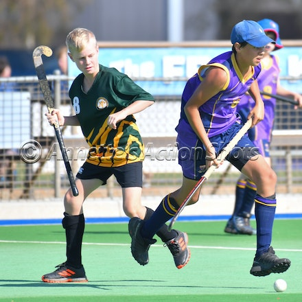 BOYS - JAMES NASH & ST JOSEPHS - All images within this gallery are low resolution and unedited (some may have minor edits depending on the gallery) HOWEVER,...
