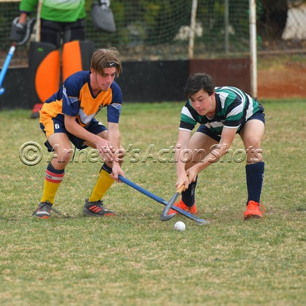 BOYS - MATTHEW FLINDERS & ST MARY'S MARYBOROUGH - All images within this gallery are low resolution and unedited. ALL purchased images pass through my...