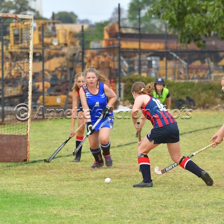 GIRLS - CANTERBURY COLLEGE & HARRISTOWN - All images within this gallery are low resolution and unedited. ALL purchased images pass through my strict editing...