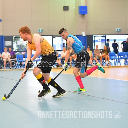 SUPER 6's - SUNSHINE COAST & TOOWOOMBA - All images within this gallery are low resolution and unedited. ALL purchased images pass through my strict editing...