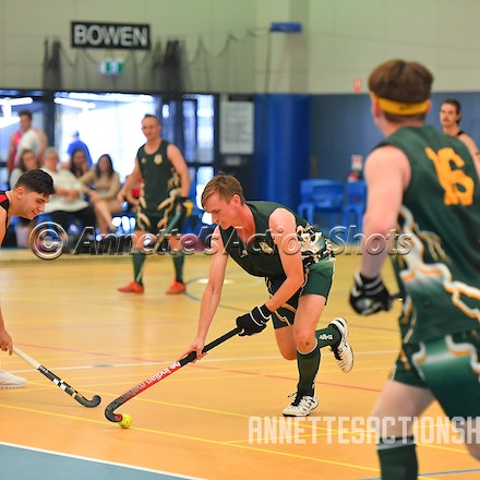 SUPER 6's - IPSWICH & ROCKHAMPTON - All images within this gallery are low resolution and unedited. ALL purchased images pass through my strict editing...
