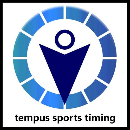 tempus border