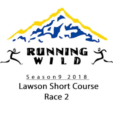 Lawson Short Course - Season 9