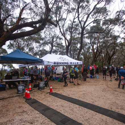 2018 - Narrow Neck - Pre Race - Race Results - http://tempus.racetecresults.com/results.aspx?CId=16516&RId=203