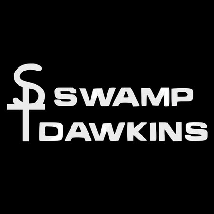 Swamp Dawkins