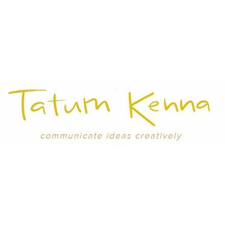 Tatum Kenna