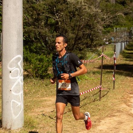 RW-Mt Solitary-finish-7