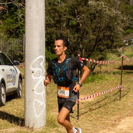 RW-Mt Solitary-finish-8