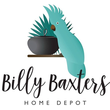 Billy Baxter