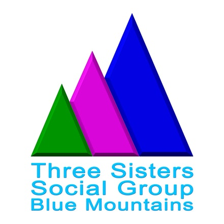 The Three Sisters Social Group
