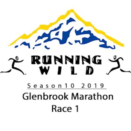Glenbrook Marathon - Season 10