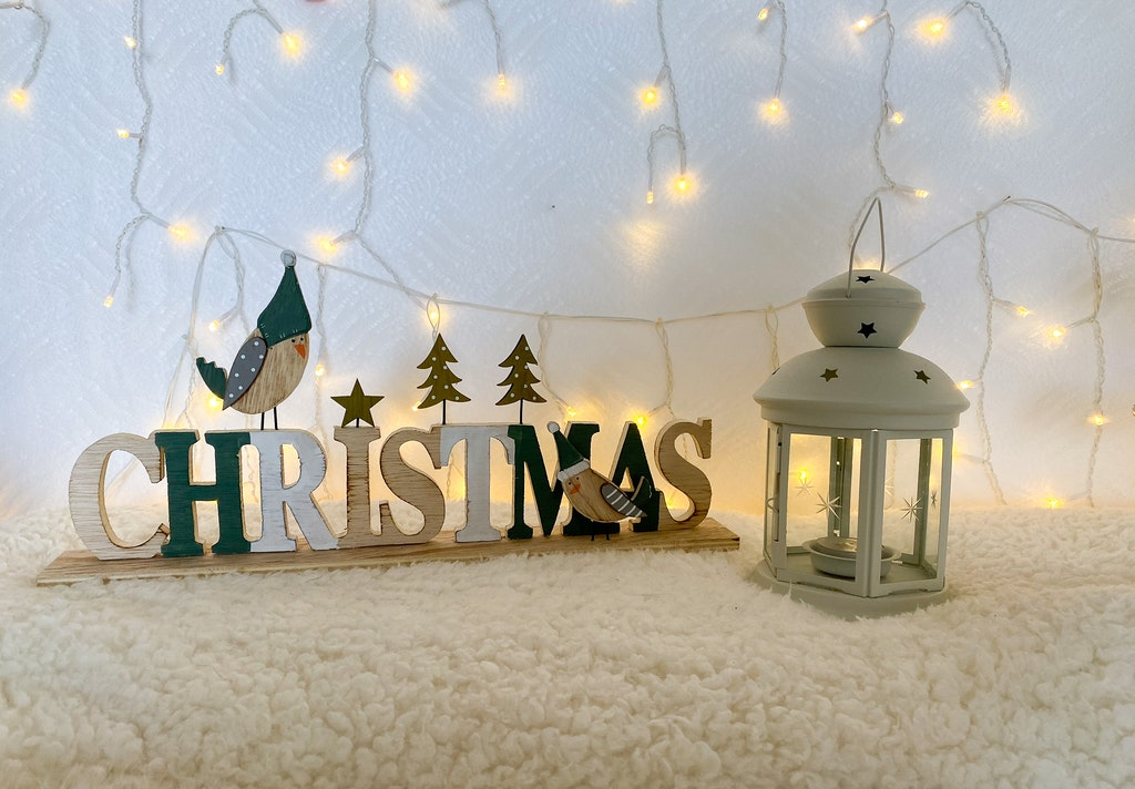 Christmas Minis-14
