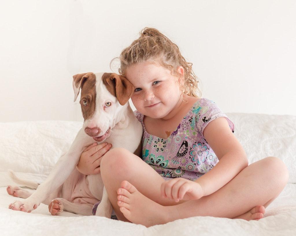 Dog Photography-78