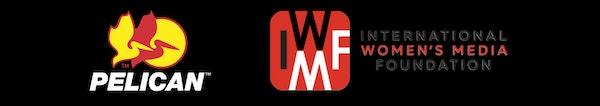 additional logos website