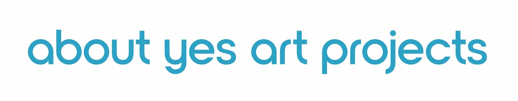 about yes art projects