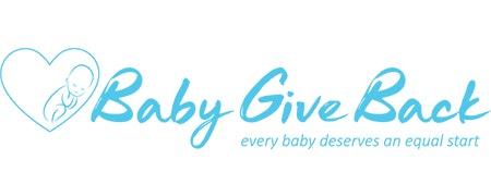 Baby Give Back Logo copy