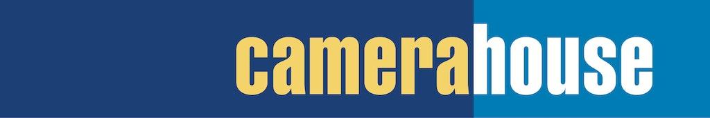 Logo_CameraHouse