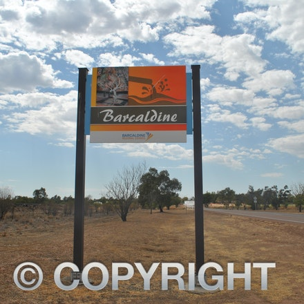 12 October 2018 The Longreach Leader photos - Photos taken by The Longreach Leader staff. Please obtain permission before using any photo in any publication.