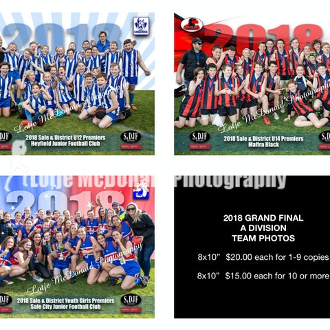 bc39bb68 Aussie Rules Football Images