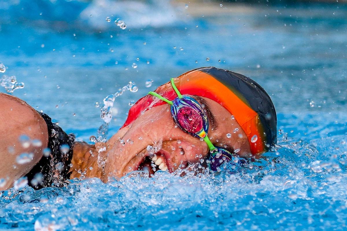 Triathlon Images-4100