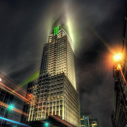 1212018 FNB building